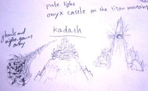 Kadath_044