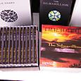 シルマリルの物語CD