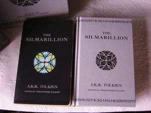 Silmarillion_2