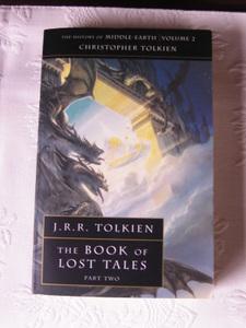Lost_tales2